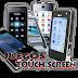 MegaPack Juegos Touch (Java)(Celulares)(DL)
