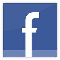 Add Facebook Kami