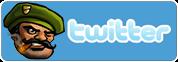 Follow: