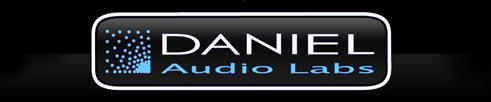 Daniel Audio Labs