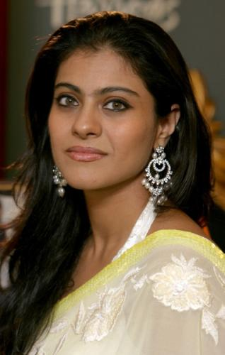 hot wallpaper of kajol. KAJOL HOT WALLPAPERS