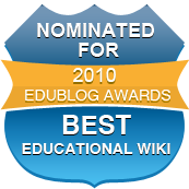 external image nominated_educationalwiki.png