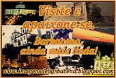selo oferecido por w.imagensdebarbacena.blogspot.com obrigado amigo vic