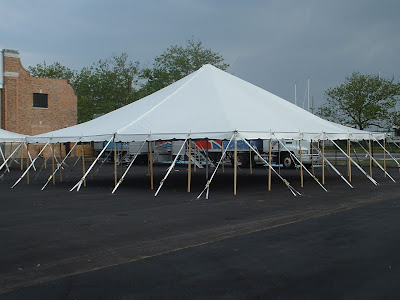 Need replacement covers for your Marquee frame tents? Need replacement sections or entire tops for you Armbruster PoleTent Marquees? Please contact our UK ... & Armbruster Manufacturing Co. | UK Agent for Armbruster Marquees