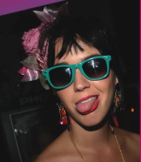 ... were championing Katy Perry s new LP  Teenage Dream  as one ... 281 × 323 - 16k - jpg