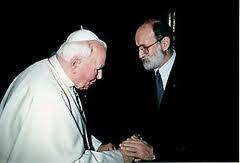 """Germán Doig, otro """"santo"""" que se queda sin altar"""