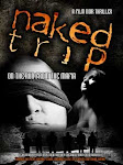 NAKED TRIP
