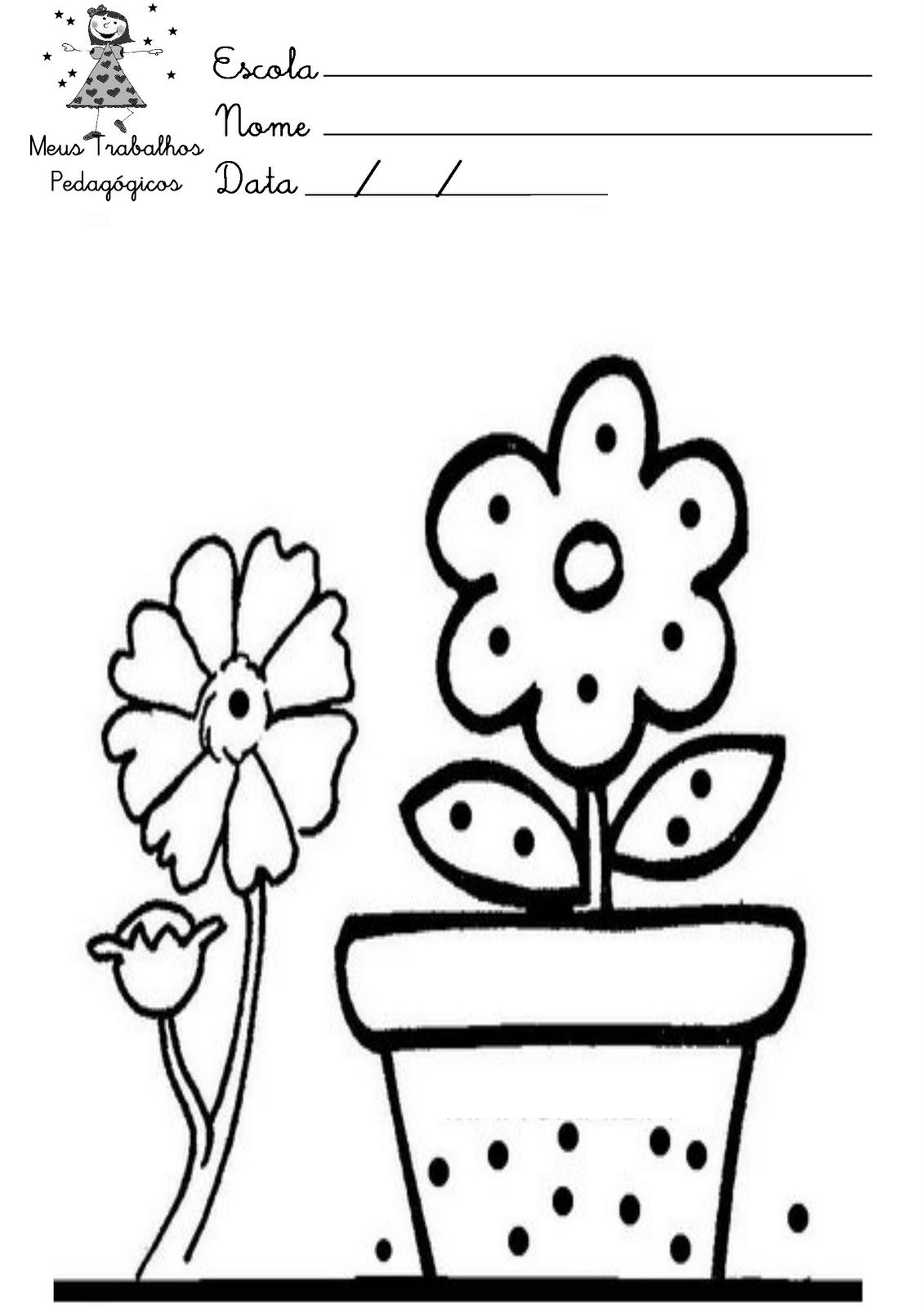 Desenhos+para+pintar+primavera+11.jpg