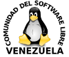 COMUNIDAD DE SOFTWARE KIBRE
