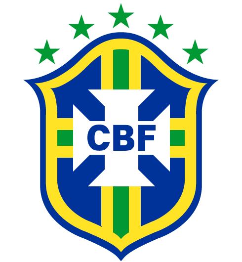 escudo_brasil.png (490×530)