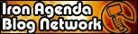 The Iron Agenda Network