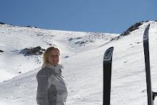 Ararat Ski Guide