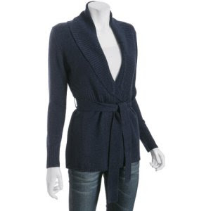 http://2.bp.blogspot.com/_-nkGLr-mfbA/SFxQwTEy0ZI/AAAAAAAAAMU/n2b9tNKdgnE/s320/autumn+cashmere+cardigan.jpg