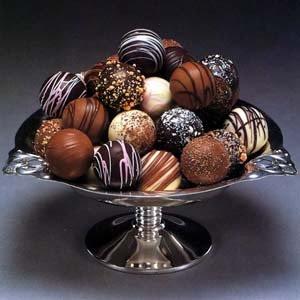 http://2.bp.blogspot.com/_-nkGLr-mfbA/SGK9p9sOFeI/AAAAAAAAAmw/uH80h0Y9KDI/s320/chocolate+truffles.jpg