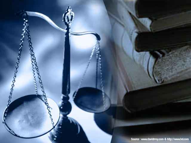 putusan-mahkamah-konstitusi-no-38-puu-xi-2013-atas-pengujian-undang-undang-rumah-sakit
