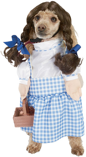 pet dorothy dog costume Free Adult Dating | Super Live Sex Cam