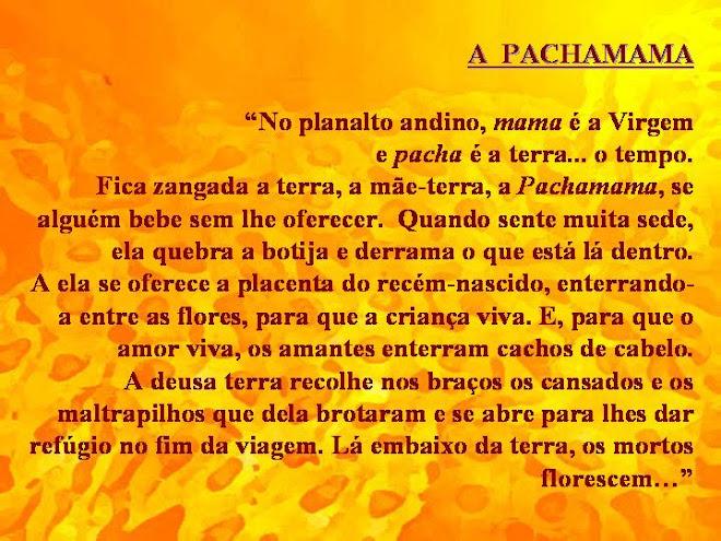 A Pachamama-conto-3a