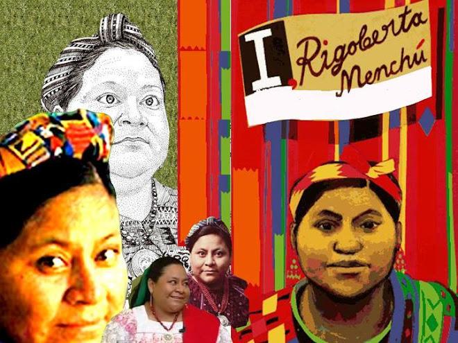 Rigoberta-25