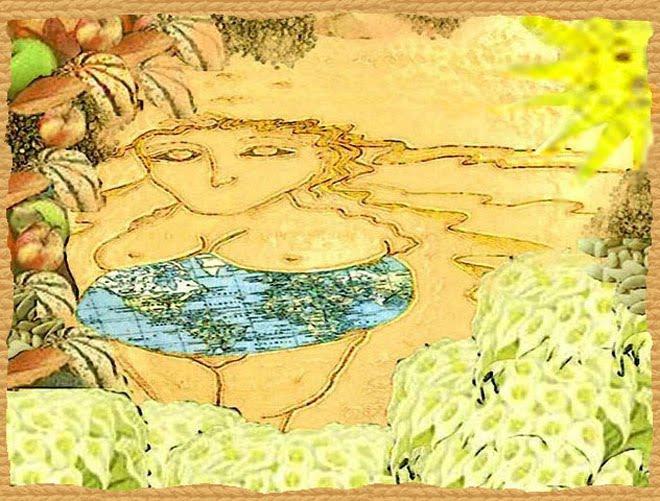 PACHAMAMA(terra)-3