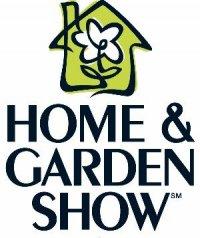 Half Price Tickets To Minneapolis Home Garden Show