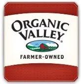 """""""Organic"""