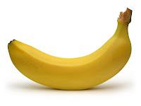 """""""banana"""""""
