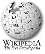 ENCYCLOPEDIE LIBRE