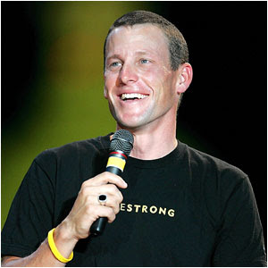PERSONALIZED LIVESTRONG WRISTBANDS| LANCE ARMSTRONG BRACELETS