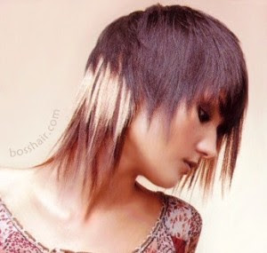 Latest Emo Hairstyles, Long Hairstyle 2011, Hairstyle 2011, New Long Hairstyle 2011, Celebrity Long Hairstyles 2114