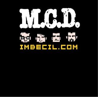 http://2.bp.blogspot.com/_-oGLVwrXE-8/SeC5jgldffI/AAAAAAAAAfY/SF165ZQqnJA/s320/MCD_-_IMBECIL_COM_-_FRONTAL.jpg