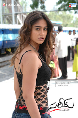 ileana+hot+photos+(17).jpg (800×1203)