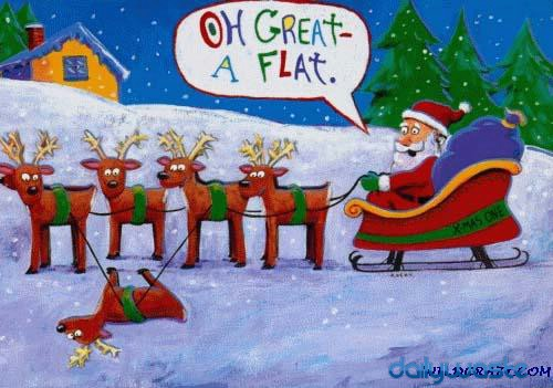 funny christmas stories. Merry Christmas to all!