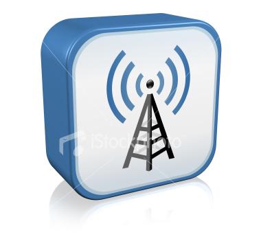 ������ Wireless WEP Key Password Spy ������� ������ WI-FI ������