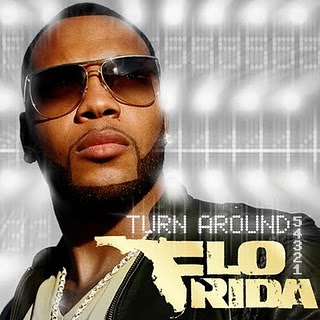 208 flo rida turn around (54321)