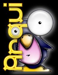 Nuestro Logotipo oficial