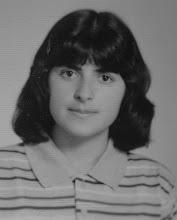 ¿Recuerda a Marthica asi?