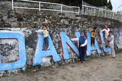 Medan, Indonesia 2010