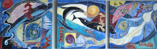 Ballade océane  2009