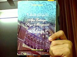 Baca la Buku ni