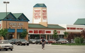 New york new york clothing store tanger outlet