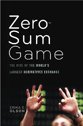 Buy Zero-Sum Game