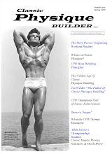 CPBzine - Spring 2009 (Premier) Issue
