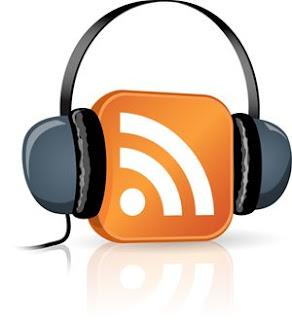 como bajar musica de radio blog: