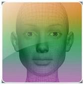 Ficha Técnica de Maquiagem