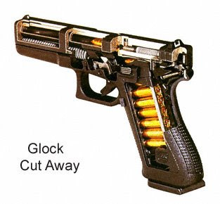 Las mejores armas de fuego - YouTube
