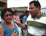 LAERSON CÂNDIDO DE OLIVEIRA