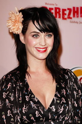 Katy Perry Hairstyles, Long Hairstyle 2011, Hairstyle 2011, New Long Hairstyle 2011, Celebrity Long Hairstyles 2022