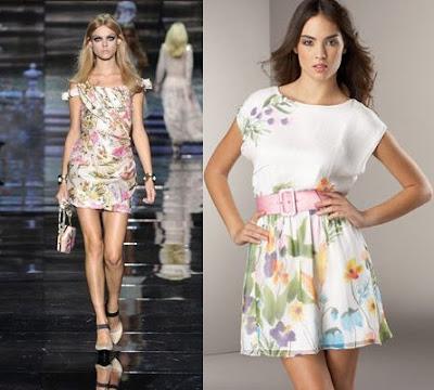 Summer-Fashion