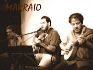 Banda Marraio - Nova Friburgo -