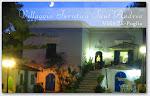 Villaggio Sant'Andrea  Vieste